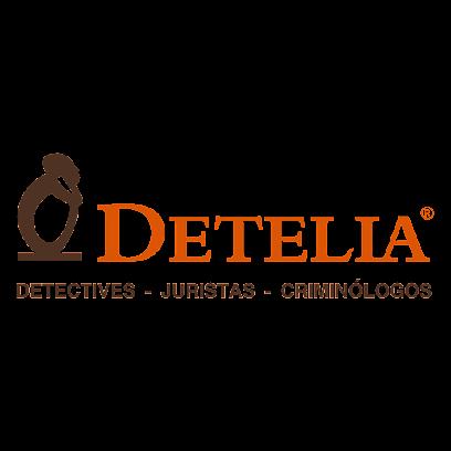 Detelia