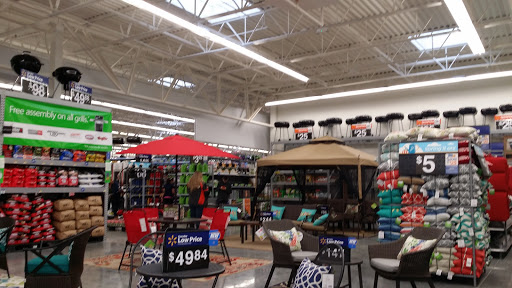 Department Store «Walmart», reviews and photos, 1151 Old US Hwy 90 E, Castroville, TX 78009, USA