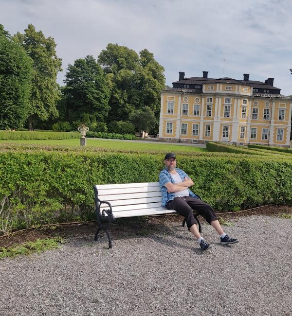 dating sweden steninge