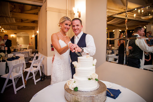 Wedding Venue «Wedgewood Wedding & Banquet Center, Carmel», reviews and photos, 4860 Carmel Valley Rd, Carmel-By-The-Sea, CA 93923, USA