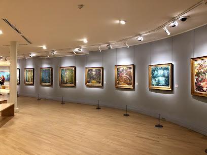 Musée Marmottan Monet