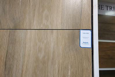 Kajaria Display Centre – Latest Design Tiles for Vitrified, Wall, Floor, Bathroom, & KitchenVaranasi