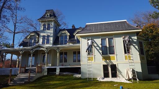 Park «Larchmont Manor Park», reviews and photos, 108 Park Ave, Larchmont, NY 10538, USA