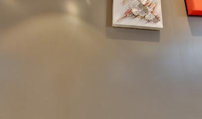 photo du restaurant L'Atelier du Boucher