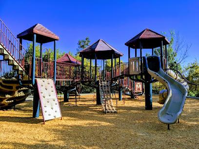 Val Vista Park