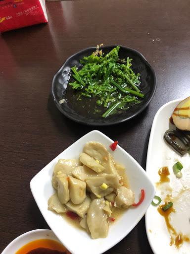 大麵神麵館