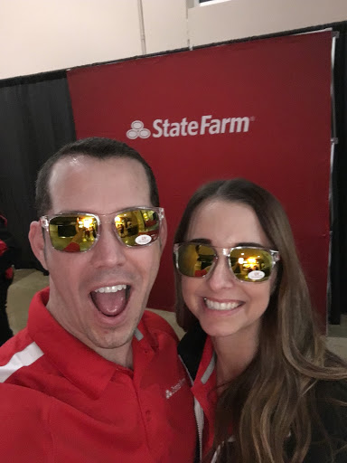 Insurance Agency «Willis Morrison - State Farm Insurance Agent», reviews and photos
