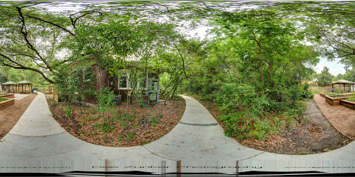 Non-Profit Organization «Nature Discovery Center», reviews and photos, 7112 Newcastle St, Bellaire, TX 77401, USA