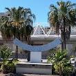 Sarasota City Hall