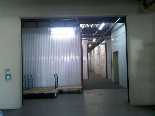 Storage Facility «Extra Space Storage», reviews and photos, 1280 Rollins Rd, Burlingame, CA 94010, USA