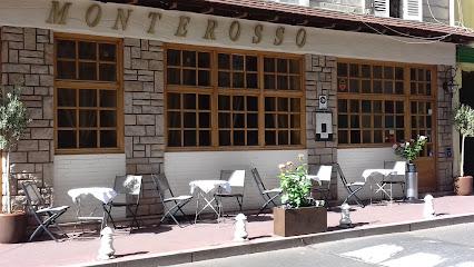 photo du restaurant Monterosso