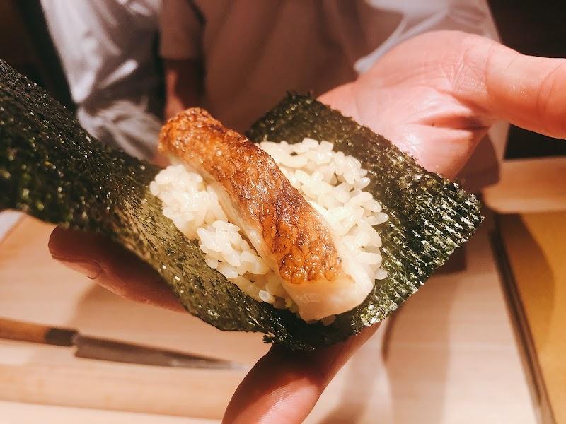 鮨在(sushi zai)