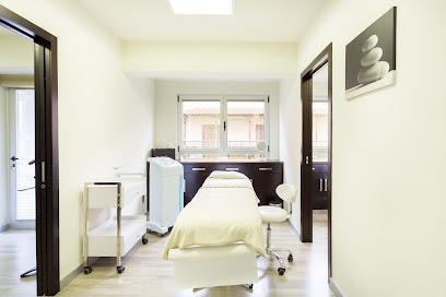 C.S.E. Centro de Salud Estética en Santa Cruz de Tenerife