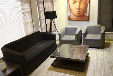 Attic Creations Pvt. Ltd. – Best Interior Designers in LudhianaLudhiana