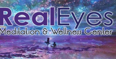 Real Eyes Meditation & Wellness Centre