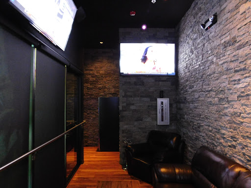 Adult Entertainment Club «Capital Cabaret», reviews and photos, 6713 Mt Herman Rd, Morrisville, NC 27560, USA