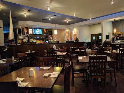 Best Family Restaurant Near Me - MAPPinternational org