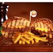 Burger Yi̇yeli̇m Başakşehi̇r
