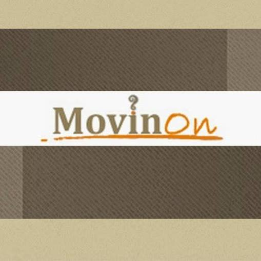 Mover «MovinOn LLC New Braunfels», reviews and photos