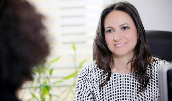 Asesoria Ana Yañez