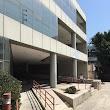 L.A. City Office of Finance