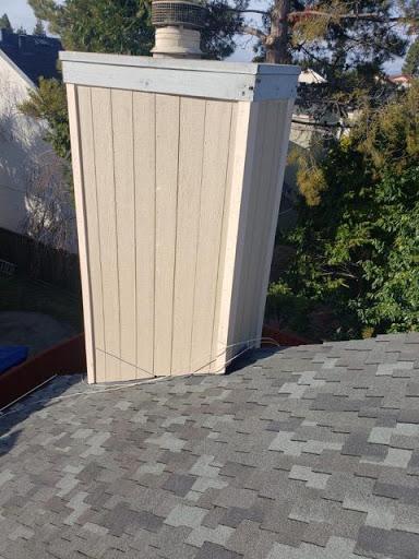 Landmark Roofing in San Jose, California