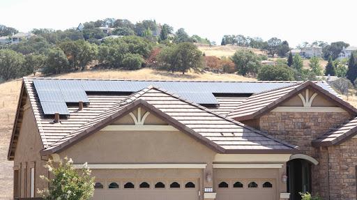 Solar4America in Anaheim, California