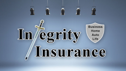 Insurance Agency «Integrity Insurance Agency», reviews and photos