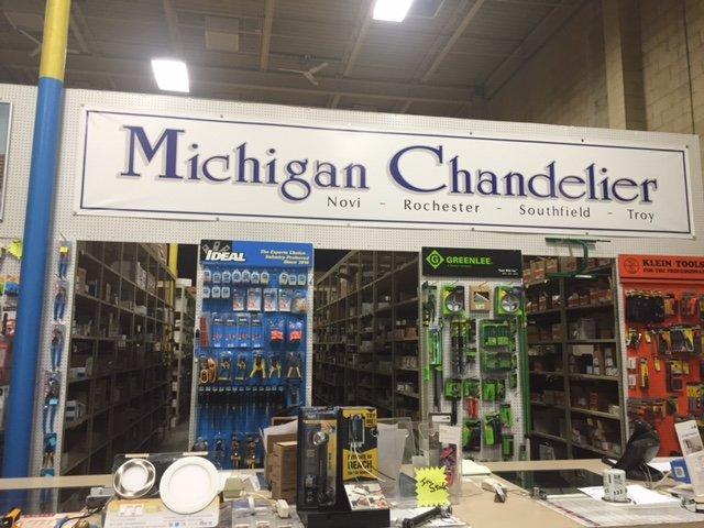 Michigan Chandelier Co In The City Troy, Michigan Chandelier Novi