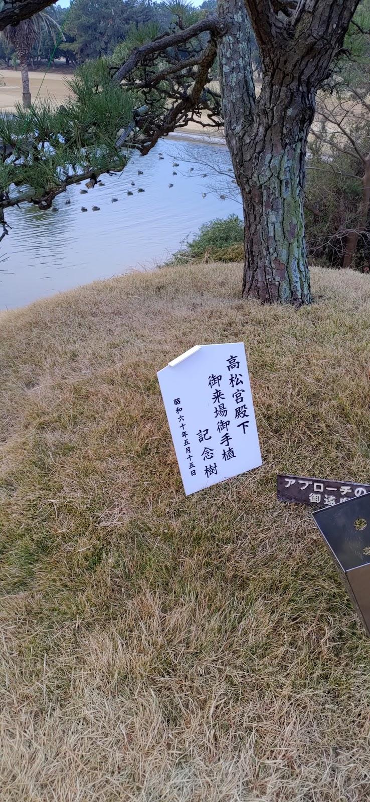 シーサイド カントリー 倶楽部 湘南