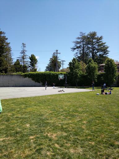 Park «Vista Park», reviews and photos, 1030 Vista Rd, Hillsborough, CA 94010, USA