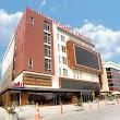 Biruni Üniversite Hastanesi