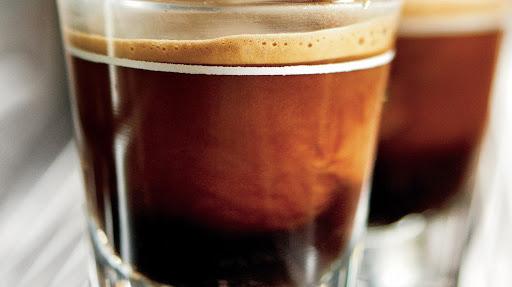 Coffee Shop «Starbucks», reviews and photos, 20 E Lyndale Ave, Helena, MT 59601, USA