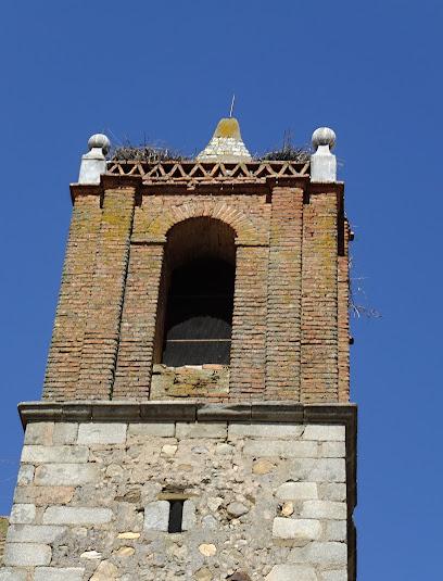 Parroquial de San Bartolomé