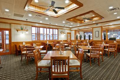 Perkins Family Restaurant & Bakery