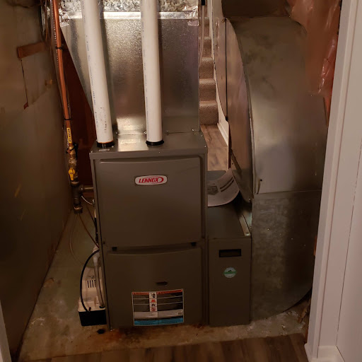 HVAC Eminence Heating and Air conditioning in Kingston (ON) | LiveWay