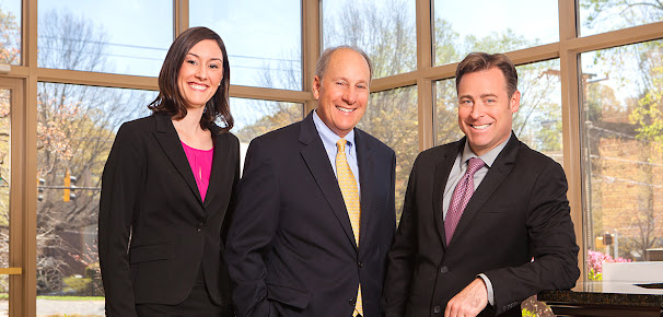 Brown - Moore & Associates P.L.L.C.