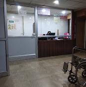 Ratan MRI & Spiral CT Centre