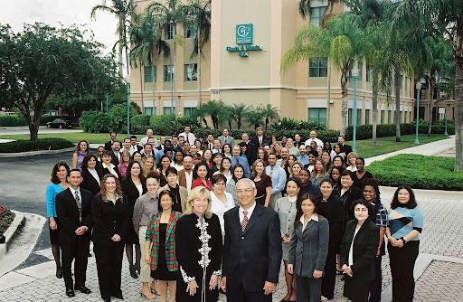 Glantz & Glantz, P.A., 7951 SW 6th St, Plantation, FL 33324, Family Law Attorney