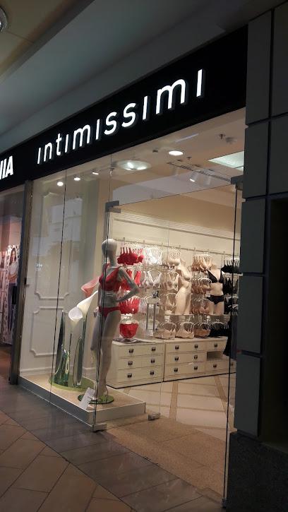 Магазин женского белья интимиссими адреса в москве ямагучи массажеры сургут