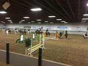 Business Reviews Aggregator: Prince George Horse Society