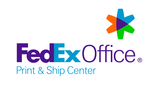 Print Shop «FedEx Office Print & Ship Center», reviews and photos