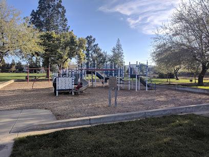 Ida Holm Neighborhood Park