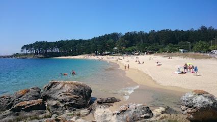 Praia de Bon