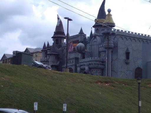 Amusement Park «Ober Gatlinburg», reviews and photos, 1001 Parkway #2, Gatlinburg, TN 37738, USA