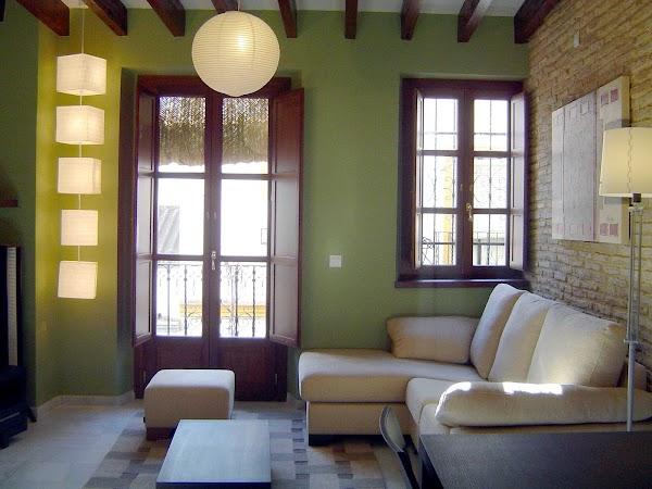 Estudio de Arquitectura Romero Mejías s.l.