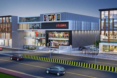 Adharshila Associate – Architect & Interior Designer