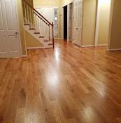 HomerWood Hardwood FlooringBuxar