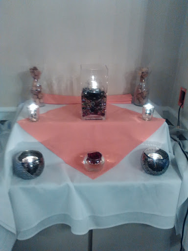 Banquet Hall «Copper Stone Catering & Event Center», reviews and photos, 4630 Ridge Rd, Brooklyn, OH 44144, USA