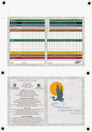 Golf Club «Carolina Lakes Golf Club», reviews and photos, 23012 Kingfisher Dr, Indian Land, SC 29707, USA